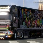 transformers-mm-skin-trailer-for-scania