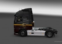 ups-skin-for-volvo-fh16-2012-2