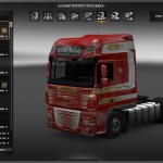 wilson-mc-crudy-combo-pack-for-daf-xf-3