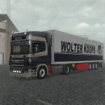 wolter-koops-skin-trailer-for-scania-r2008-2