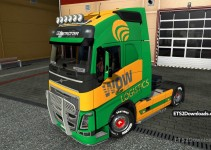 wow-logistics-skin-for-volvo-fh-2012