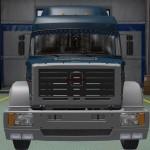 zil-mmz-5423-truck-2