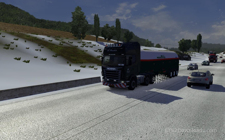 aircon-tank-trailer-1