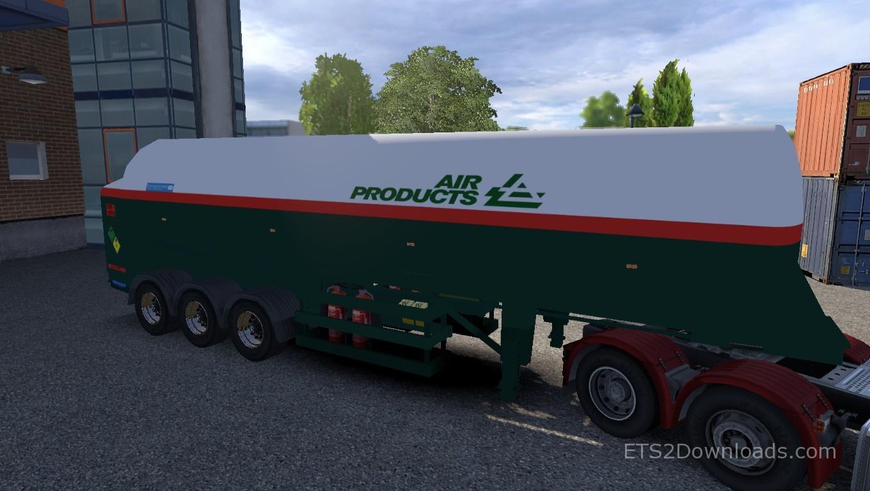 aircon-tank-trailer-2