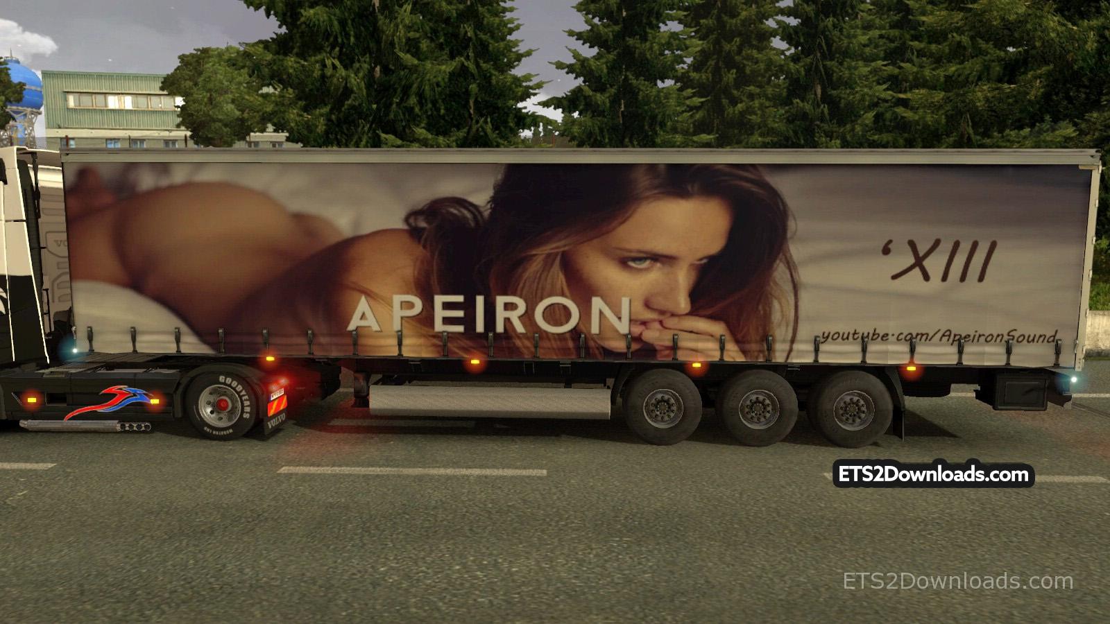 apeiron-trailer