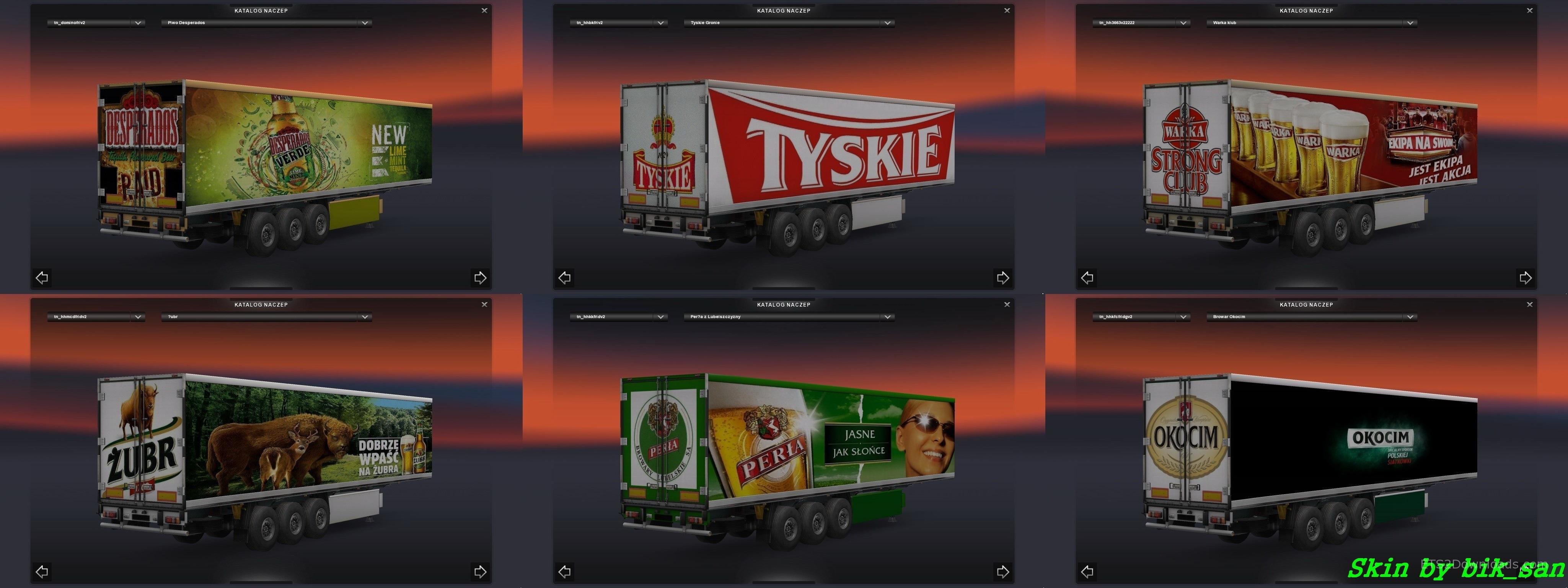 beer-trailers-pack-1