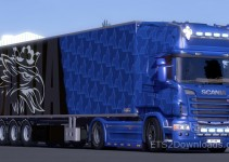 blue-skin-pack-for-scania