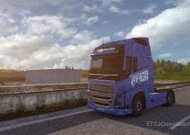 blue-volvo-skin-pack-1