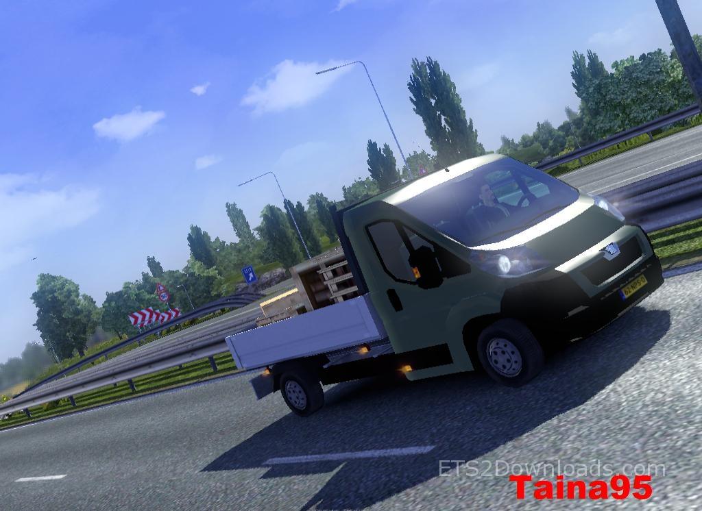 boxer-cargo-ai-car-2
