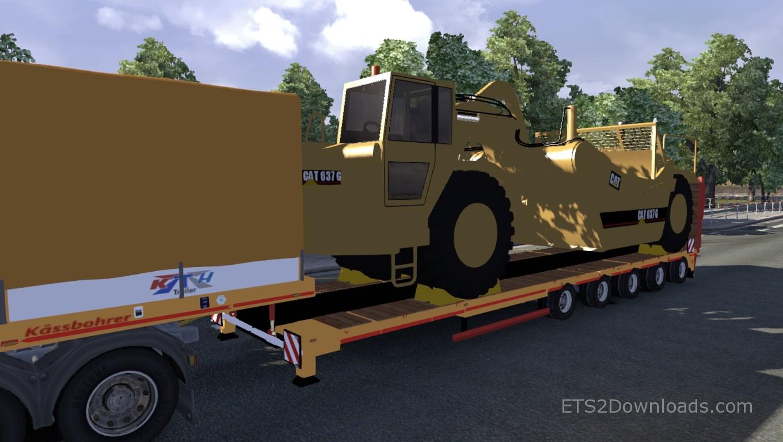 cat-637-g-trailer-2