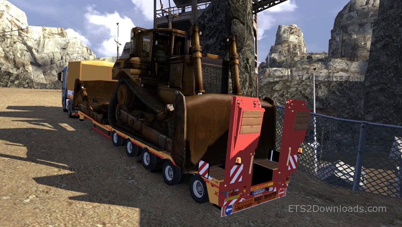 cat-d9t-trailer-3