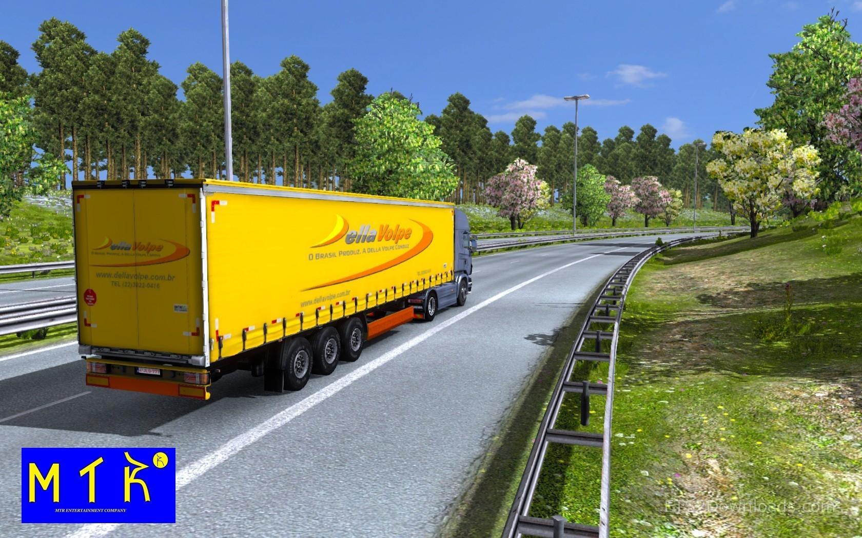 dellavolpe-transportes-trailer