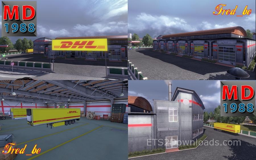 dhl-skin-garage