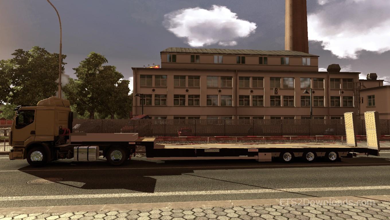 empty-trailer-1