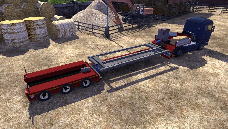 faymonville-megamax-trailer-1