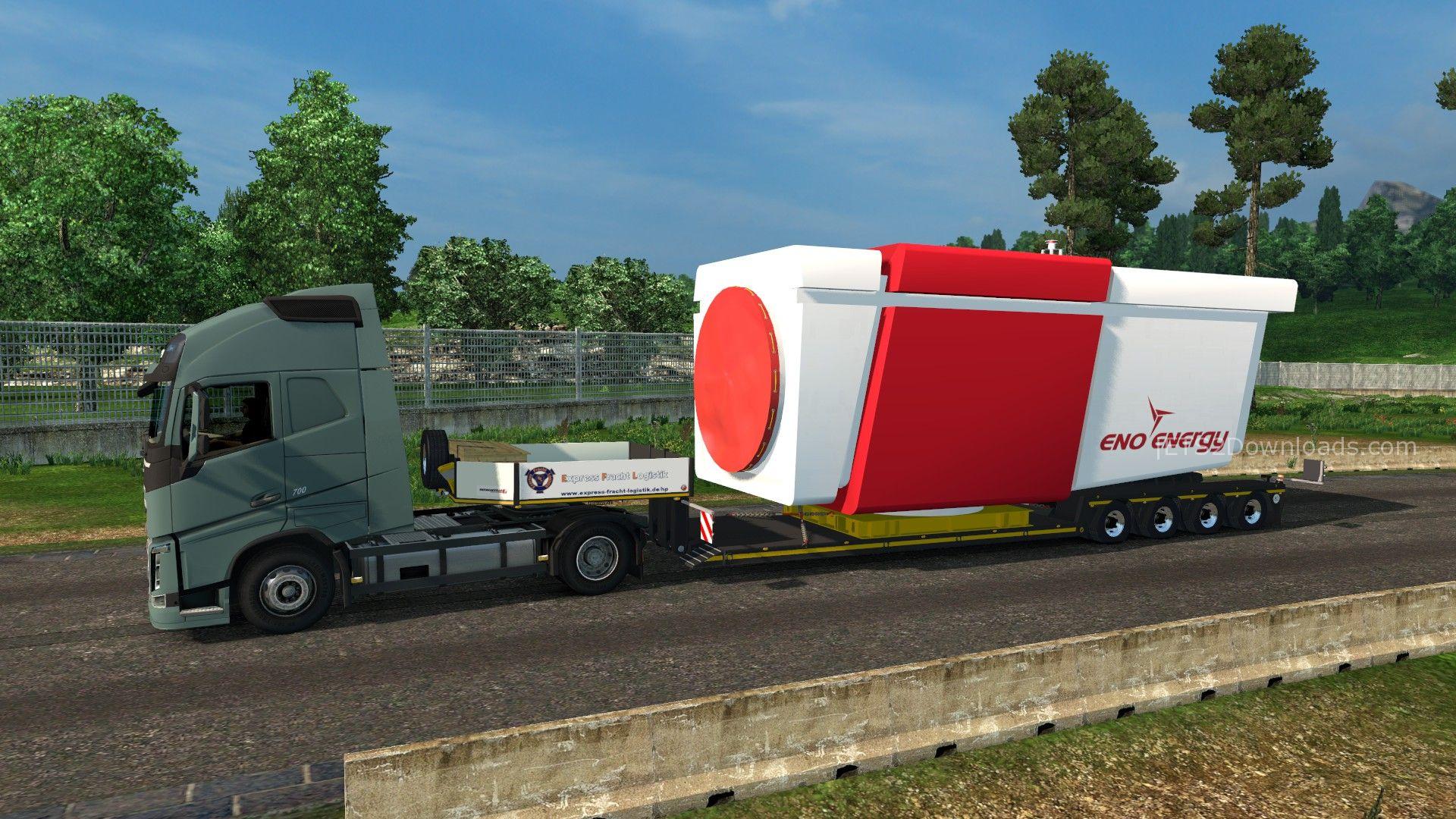 faymonville-megamax-windturbine-nacelle-trailer
