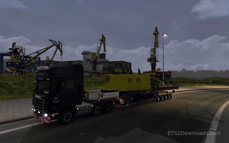 faymonville-trailer-4