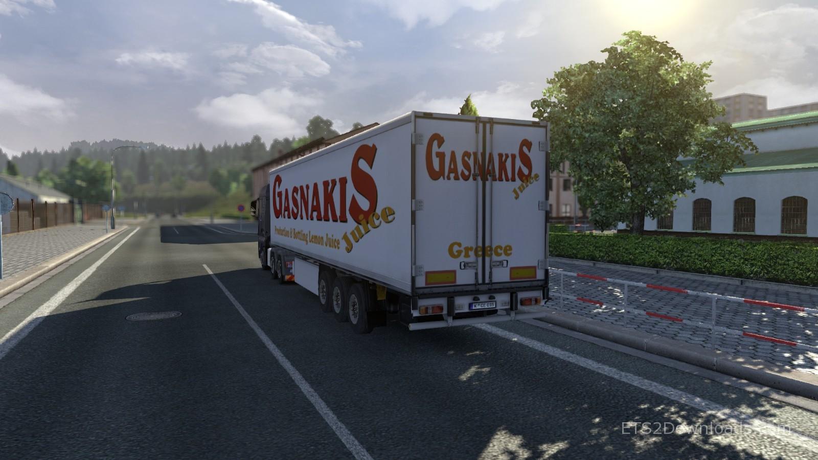 gasnakis-trailer-1