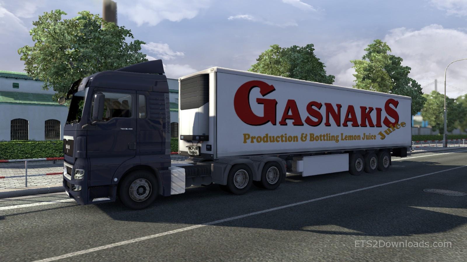 gasnakis-trailer-2