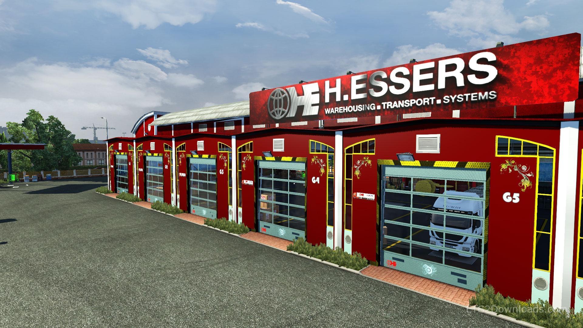 h-essers-hd-skin-for-garage-2