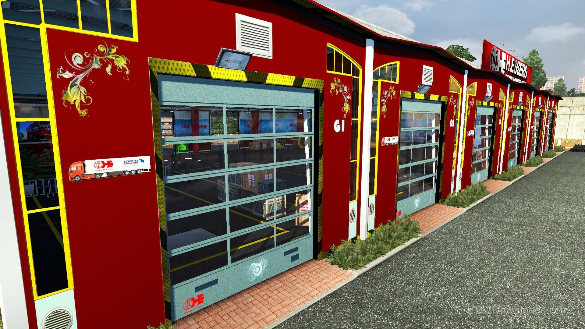 h-essers-hd-skin-for-garage-3