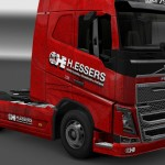 h-essers-skin-for-volvo-fh16-2012
