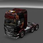 halloween-skin-for-all-trucks-1