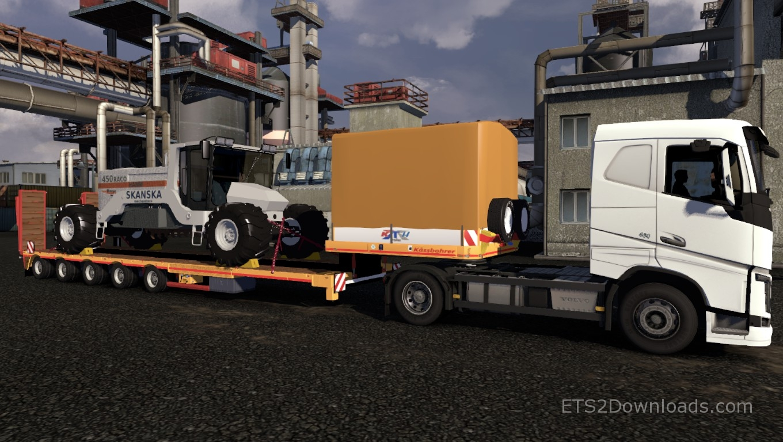 hamm-raco-450-trailer-1