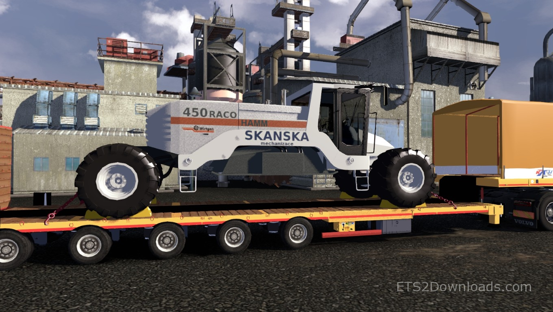 hamm-raco-450-trailer-2