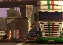 italy-skin-for-scania