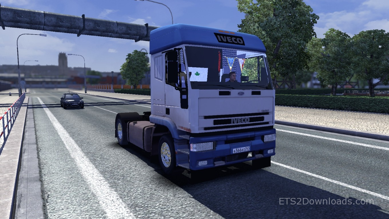 iveco-eurotech-6
