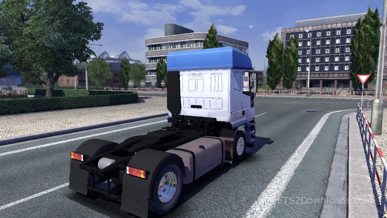 iveco-eurotech-7