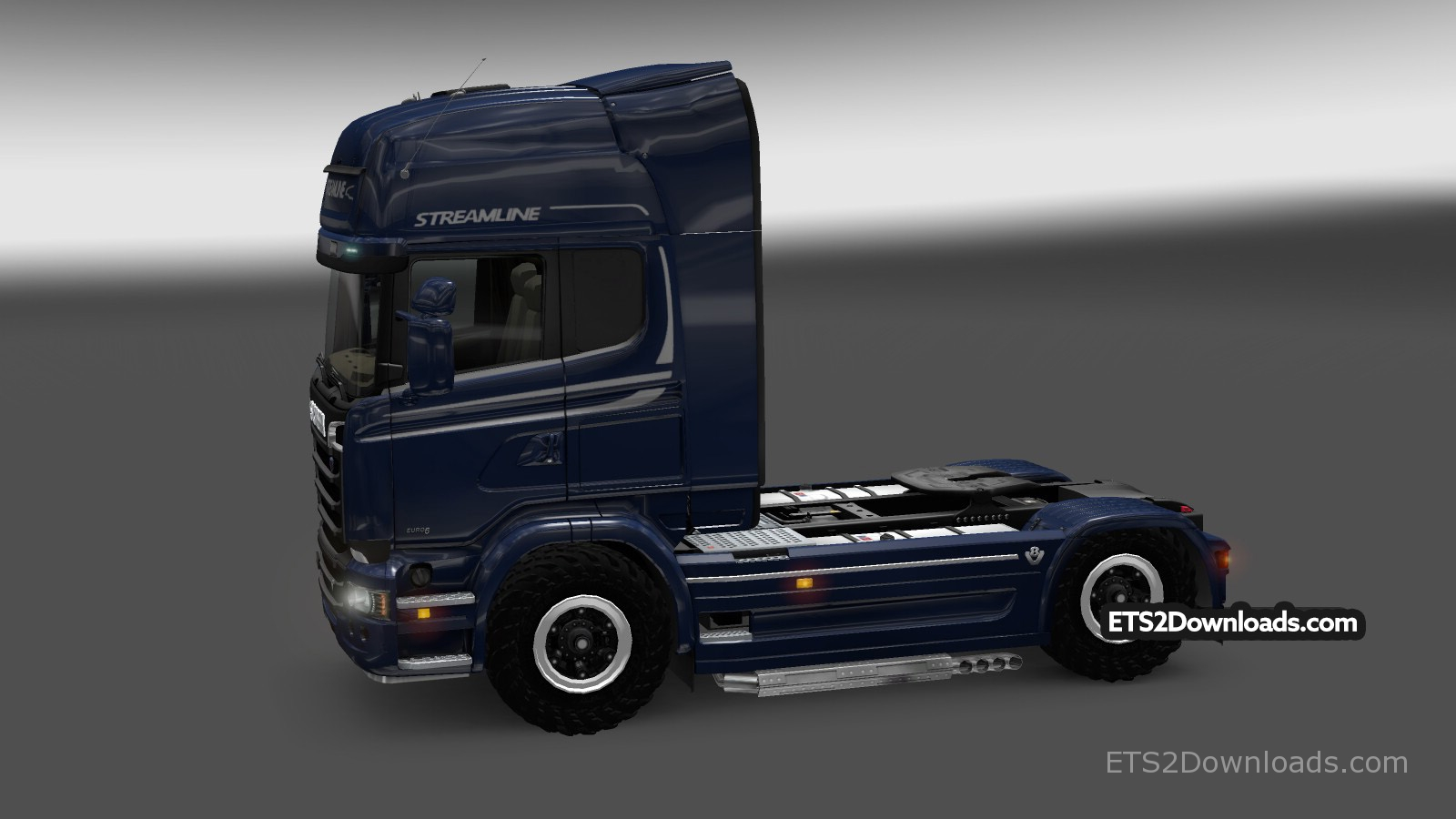 kamaz-wheels-pack-4
