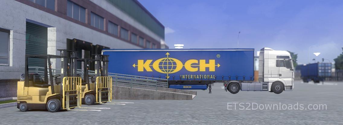 koch-trailer