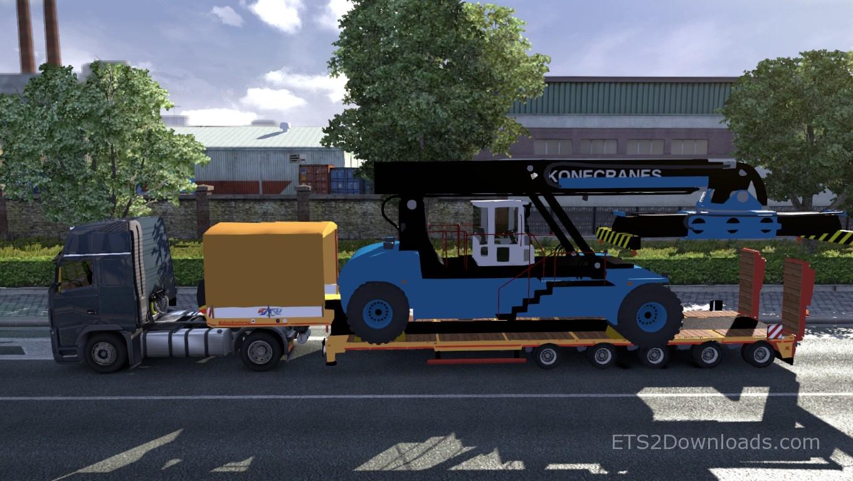 konecranes-4535-trailer-1