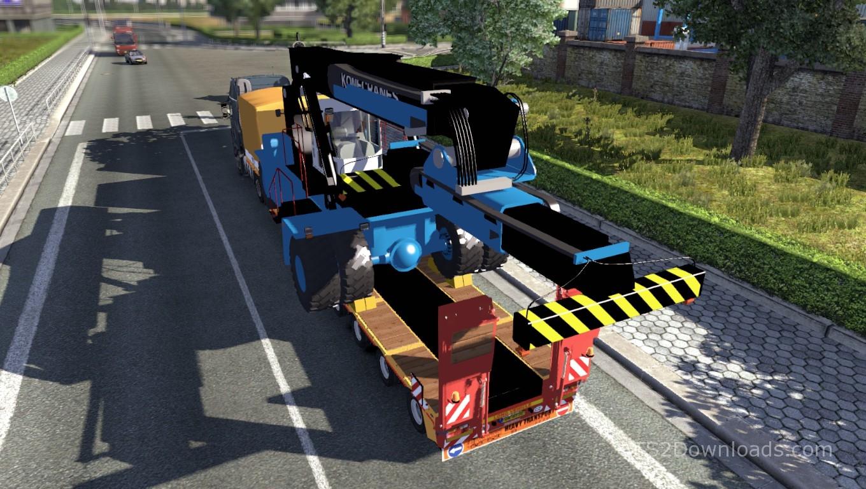 konecranes-4535-trailer-2