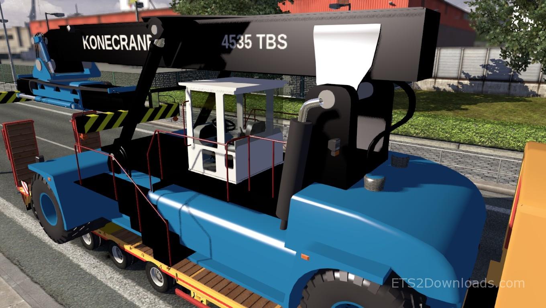 konecranes-4535-trailer-3