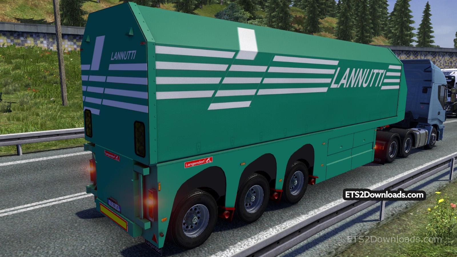 lannutti-glass-trailer-1