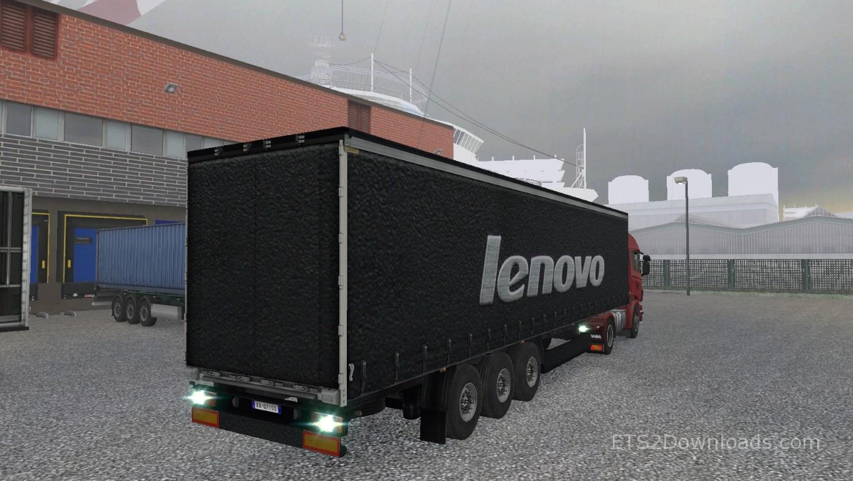 lenovo-trailer-1