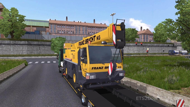 liebherr-ltm-1030-trailer-1
