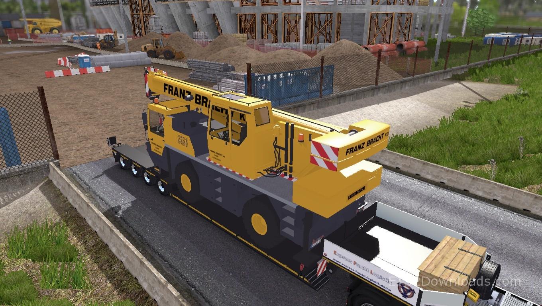liebherr-ltm-1030-trailer-2