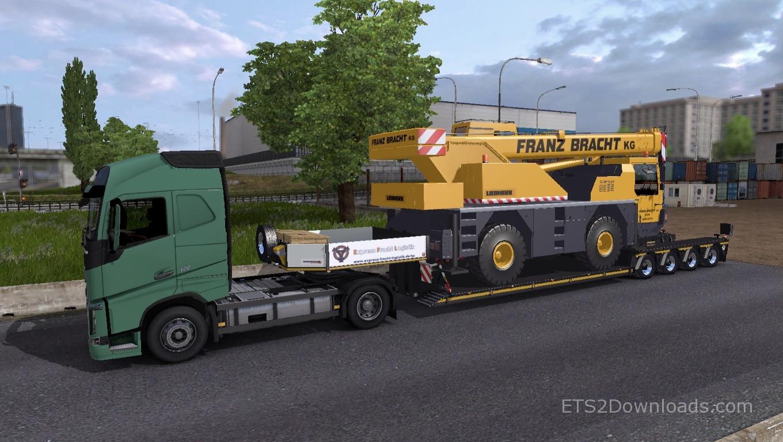 liebherr-ltm-1030-trailer-3