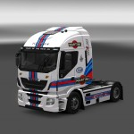 martini-racing-pack-for-iveco-hi-way-1