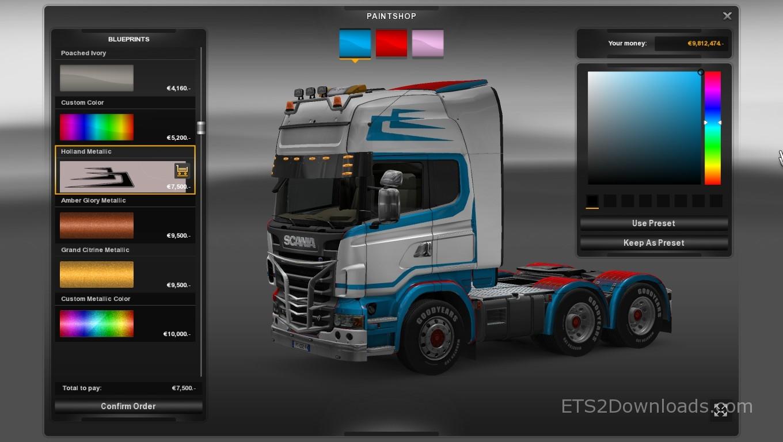 metallic-skin-pack-for-all-trucks-2