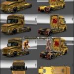 minotaur-cargo-skin-for-scania-t