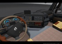 new-dashboard-for-volvo-fh-2012