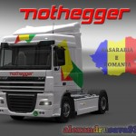 nothegger-skin-for-daf-xf