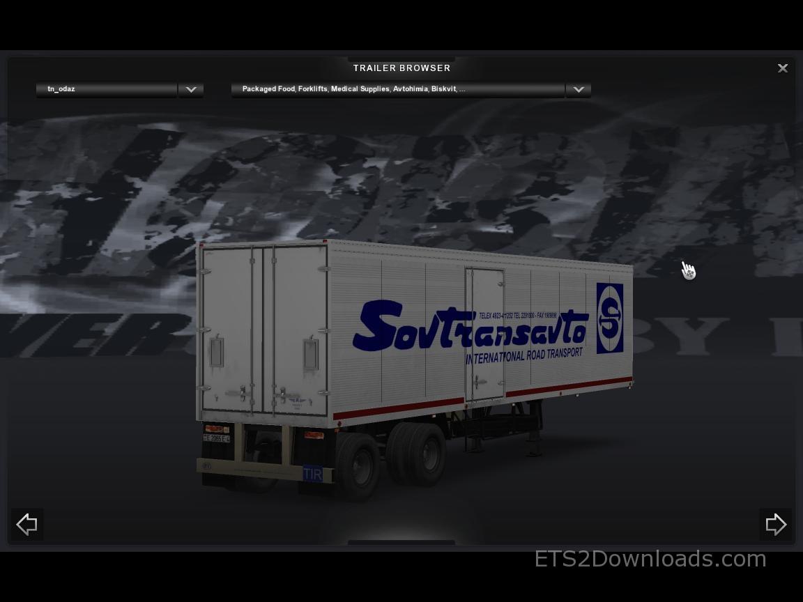 odaz-9786-trailer-2