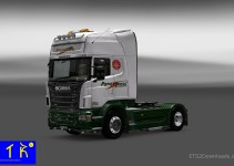 panexpress-skin-for-scania-2