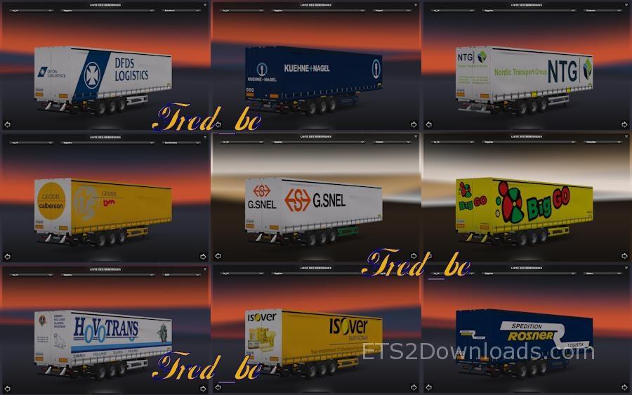 profiliner-trailer-pack-v5-0-1
